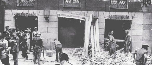 atentado_calle_correos