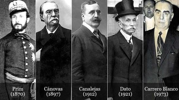 presidentes asesinados--644x362